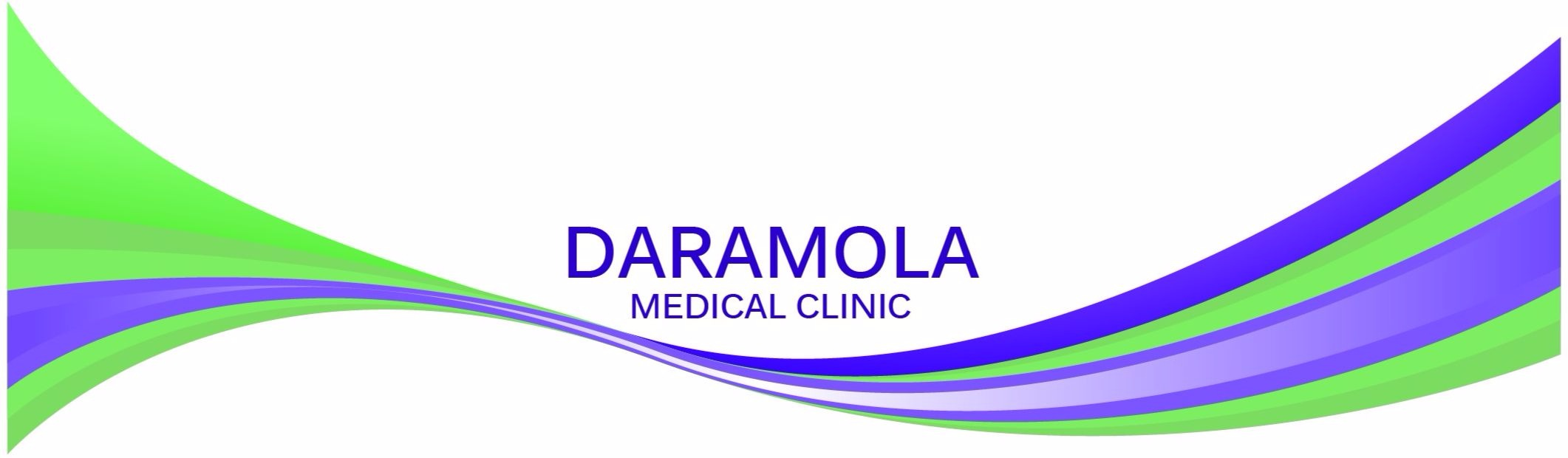 Dr. Darams